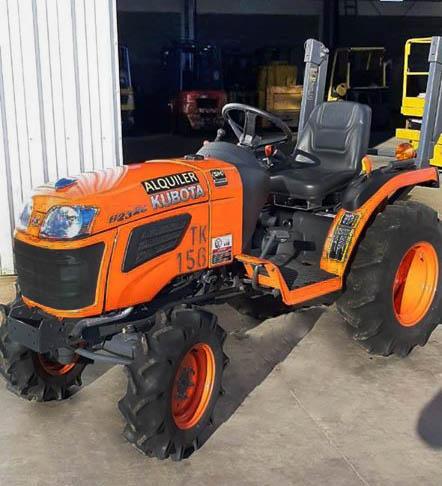 Sh-Servicios-Alquiler-Tractores-Kubota
